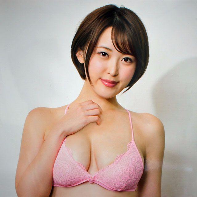 忍野さらの画像 p1_34