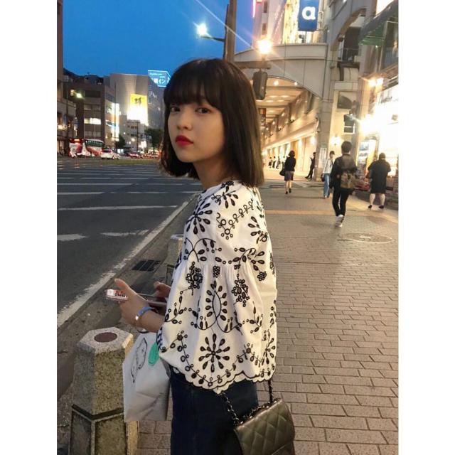 田中芽衣の画像 p1_26
