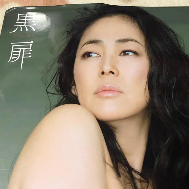 中島知子の画像 p1_39