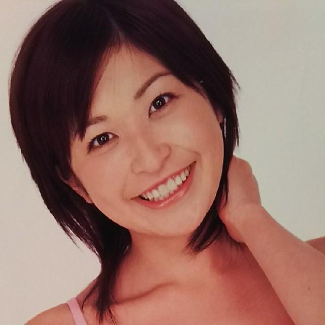 小野真弓の画像 p1_32
