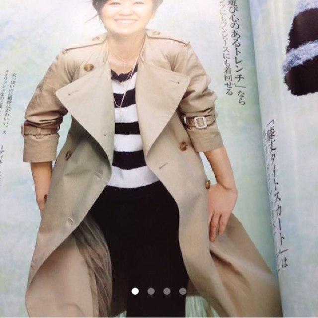 浅田美代子の画像 p1_37