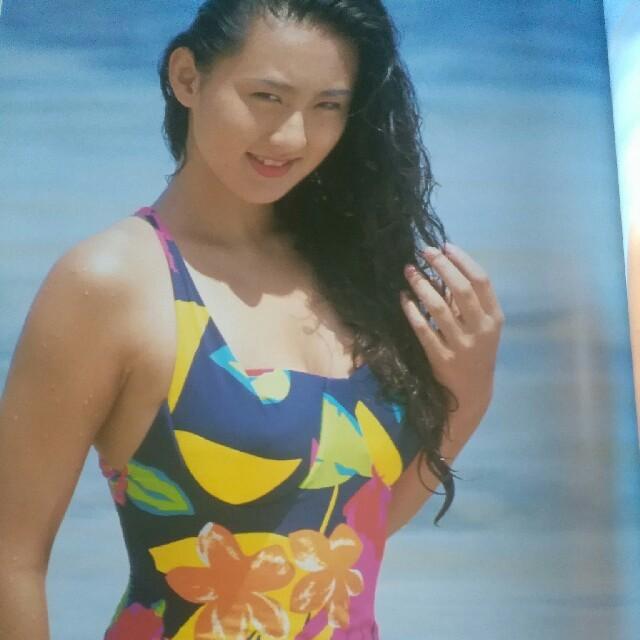 遠野舞子の画像 p1_1