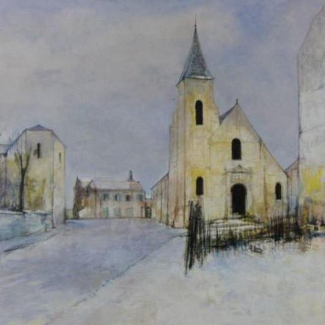 ジャン・ジャンセンの画像 p1_21