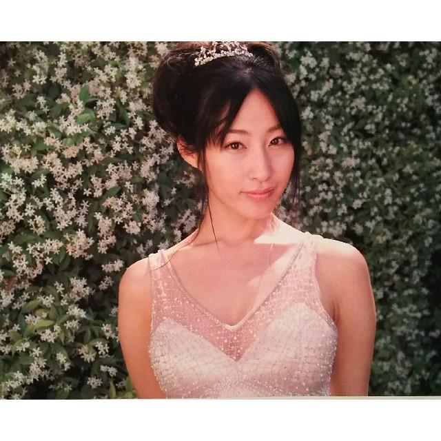 佐藤藍子の画像 p1_24