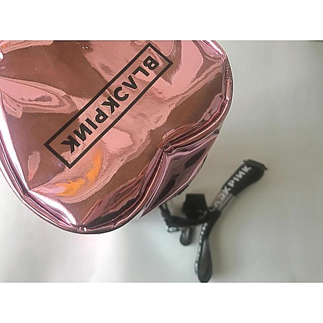 ブラックピンク ペンライト 公式 値段