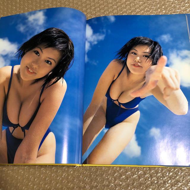 唐沢美帆の画像 p1_23