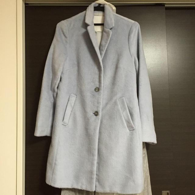 西野カナ トリセツ ジャケット