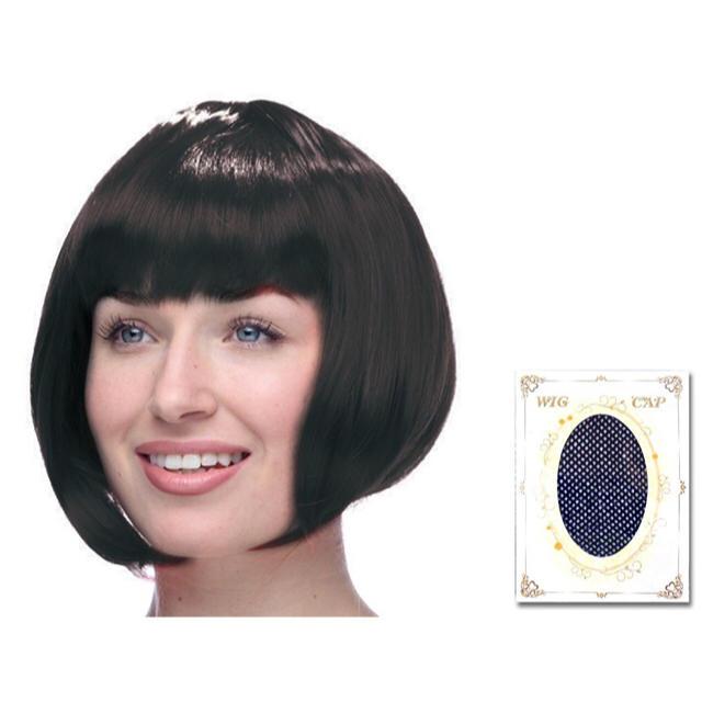 ブルゾンちえみ 髪色