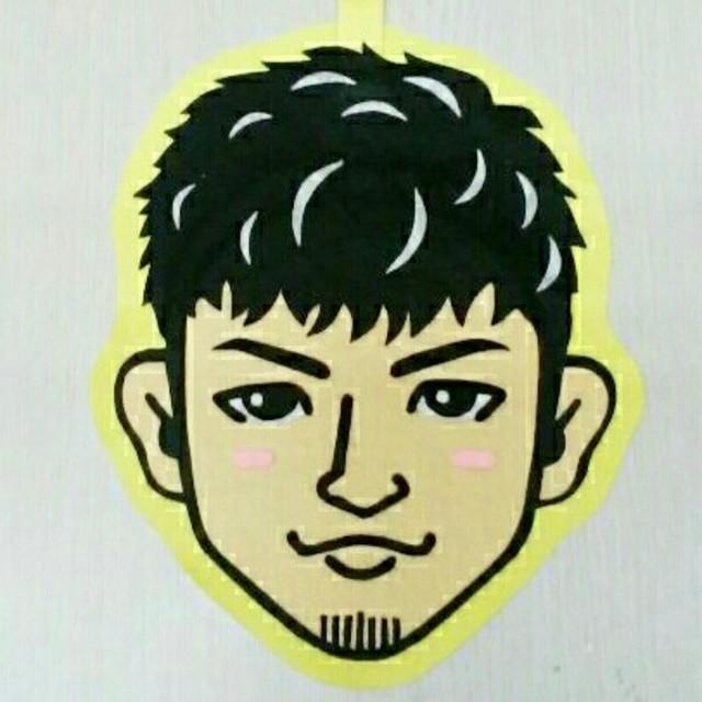 ランペ 龍 キャラ画