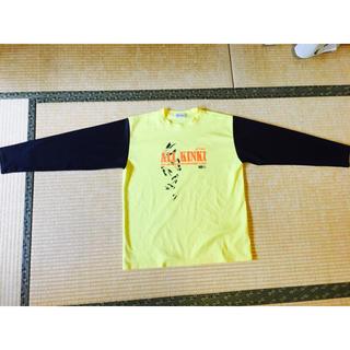 レイジブルー(RAGEBLUE)の1000円セール開催中✨ヨネックス(Tシャツ/カットソー(七分/長袖))