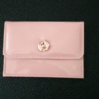 181c5135fc22 アレクサンドルドゥパリ(Alexandre de Paris)のアレクサンドルドゥパリ マルチミニ財布(