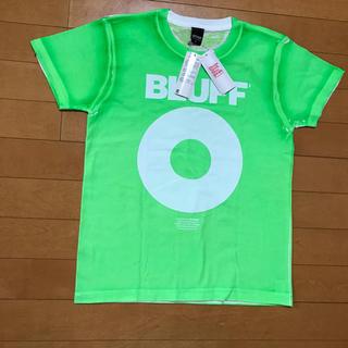 グラニフ(Design Tshirts Store graniph)のグラニフティシャツ☆ssサイズ(Tシャツ(半袖/袖なし))