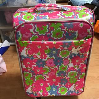 バービー(Barbie)のcher様 専用 (スーツケース/キャリーバッグ)