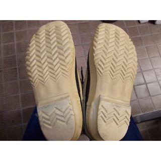 ソレル(SOREL)の値下げ ソレルブーツ(ブーツ)