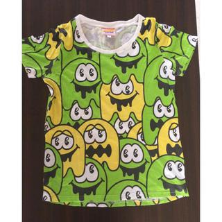 bada361b470a8 ココルル(CO LU)の(Seiko💟様 お取り置き)CO LU ココルル Tシャツ