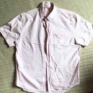カッターシャツ(シャツ)