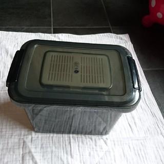 ハクバ(HAKUBA)のkermit様専用(防湿庫)