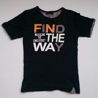 チャオパニック(Ciaopanic)の【もこあ様専用】チャオ パニック メンズTシャツ M(Tシャツ/カットソー(半袖/袖なし))