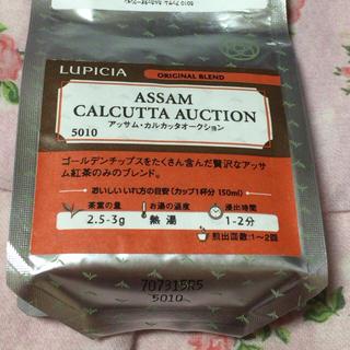 ルピシア(LUPICIA)のsoratanさん専用 ルピシア アッサムカルカッタオークション(茶)