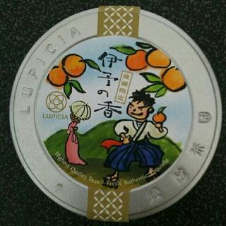 ルピシア(LUPICIA)の【まる様専用】ルピシア紅茶 伊予の香(茶)