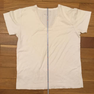 キャリー(CALEE)のキャリー tシャツ calee(Tシャツ/カットソー(半袖/袖なし))