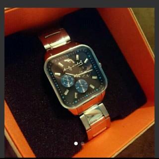 セイコー(SEIKO)の◇【新品・レア】アンディウォーホル Gun 腕時計 セイコー(腕時計(アナログ))