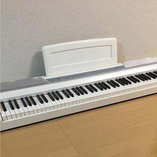 コルグ(KORG)のKORG 電子ピアノ SP-170S(電子ピアノ)