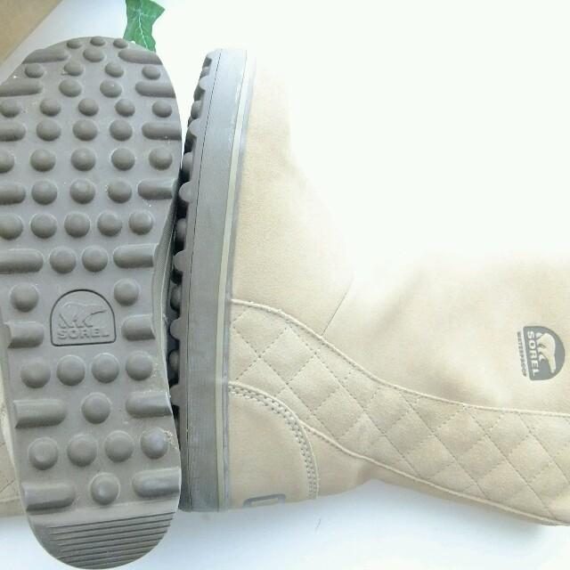 SOREL(ソレル)のSOREL ブーツ レディースの靴/シューズ(ブーツ)の商品写真