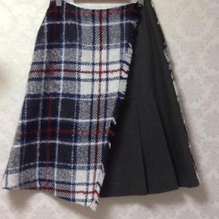 チェスティ(Chesty)のchestyスカート(ひざ丈スカート)