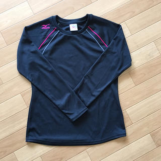 ミズノ(MIZUNO)のkero様専用ミズノ Tシャツ(Tシャツ(長袖/七分))