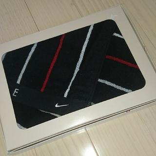 ナイキ(NIKE)のナイキ スポーツタオル 新品(タオル)