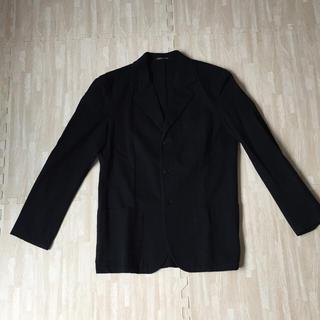 アニエスベー(agnes b.)のアニエスベースオムのジャケット(テーラードジャケット)