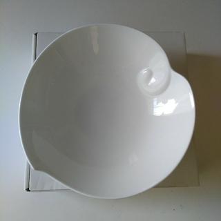ニッコー(NIKKO)のNIKKO リーフボール 24cm(食器)