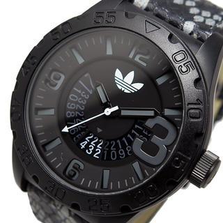 アディダス(adidas)のアディダス ADIDAS ニューバーグ腕時計 ADH3042🍎新品🍎(腕時計(アナログ))