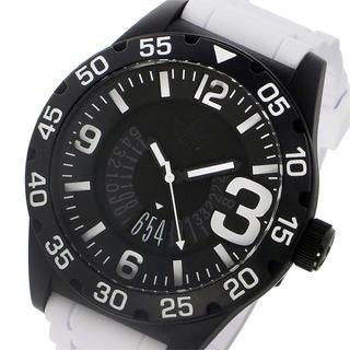 アディダス(adidas)のアディダス ADIDAS ニューバーグ腕時計 ADH3136🍎新品🍎(腕時計(アナログ))