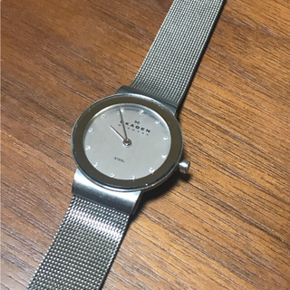 スカーゲン(SKAGEN)のmayuさま専用(腕時計)