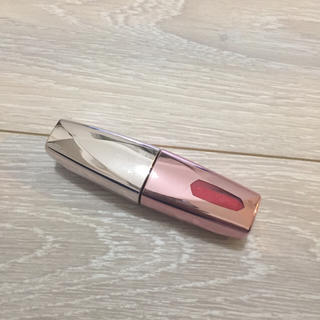 オーブクチュール(AUBE couture)のオーブクチュール ルージュ OR803(口紅)