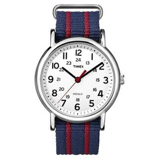タイメックス(TIMEX)のアローズ取扱 TIMEX ウィークエンダー セントラルパーク T2N747(腕時計(アナログ))