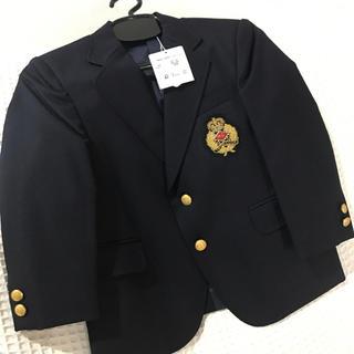 マックレガー(McGREGOR)の子供服 ジャケット フォーマル 120 マクレガー(ジャケット/上着)