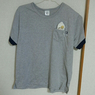シマムラ(しまむら)の刀剣乱舞 しまむらコラボ Tシャツ 3L 山姥切国広 新品 (その他)