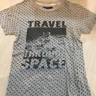 ジェネラルスウィッチ(GENERAL SWITCH)のTシャツ ジェネラルスイッチ(Tシャツ(半袖/袖なし))