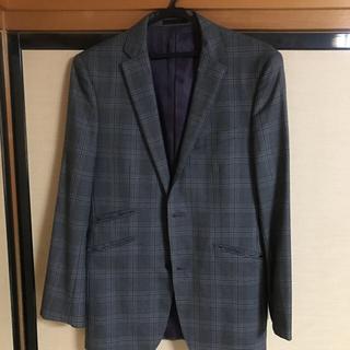 バーバリーブラックレーベル(BURBERRY BLACK LABEL)のBurberry black label スーツ 上下セットアップ(セットアップ)