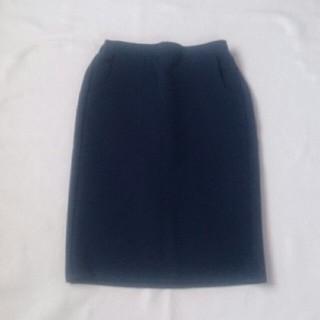 ニーナミュウ(Nina mew)のニーナミュウ 膝丈スカート(ひざ丈スカート)