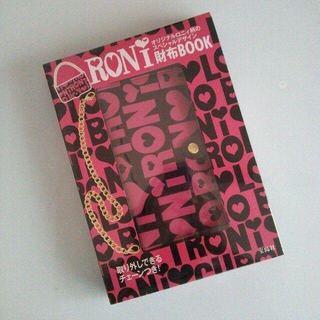 ロニィ(RONI)のRONI (その他)