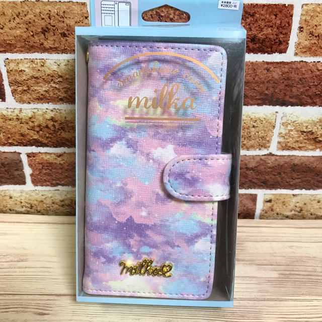 iPhone6.6s iPhoneカバー 手帳タイプ スマホ/家電/カメラのスマホアクセサリー(iPhoneケース)の商品写真