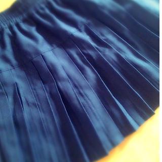 レトロガール(RETRO GIRL)のレトロガール♡スカート(ミニスカート)