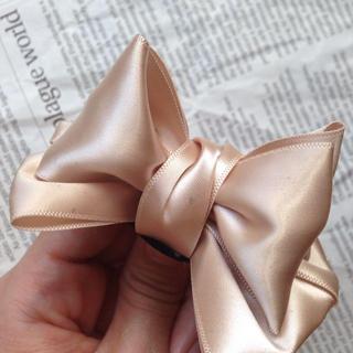 Lazy Swan♡24.5フラット靴 レディースの靴/シューズ(ハイヒール/パンプス)