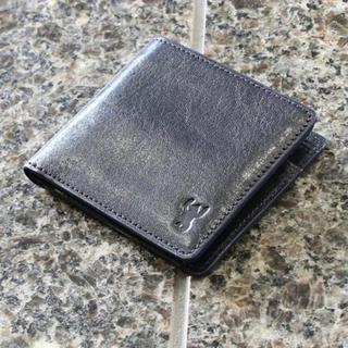 コーエン(coen)のお値下げ限界です!財布 ネイビー(財布)