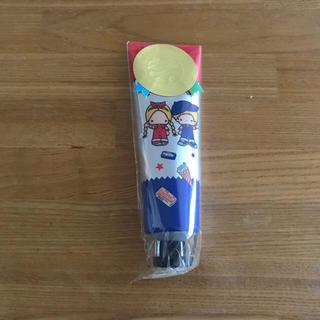 サンリオ(サンリオ)の新品未使用 モイストクリーム(ボディクリーム)