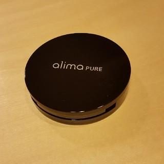 アリマ(ALIMA)の専用☆alima pure ファンデーション(ファンデーション)